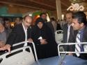 ایران مد1389 - 03
