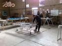 خط تولید - 03