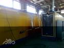 تجهیزات تولید - 02