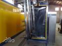 تجهیزات تولید - 03