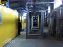 تجهیزات تولید - 05