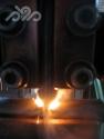 تجهیزات تولید - 09